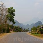 06 Viajefilos en Laos, Vang Vieng  019