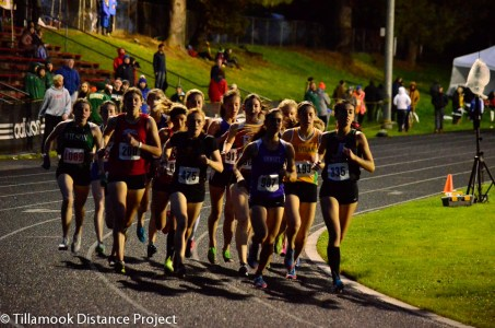 2014 Centennial Invite Distance Races-69
