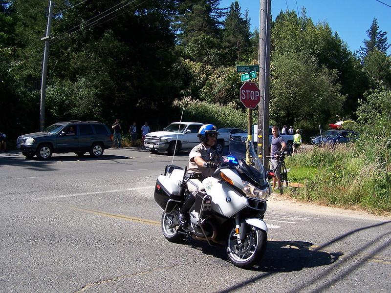 2013 Amgen Tour of California 014