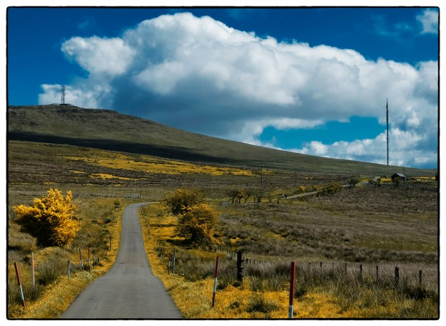 Image result for Divis & The Black Mountain