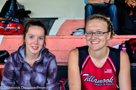2014 T&F Districts Tillamook Track-72