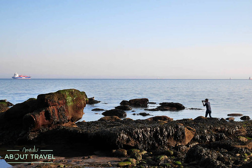 senderismo-escocia-fife-coastal-path-5