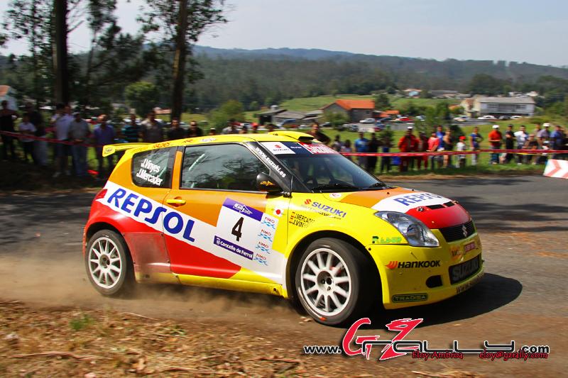 rally_de_ferrol_2011_443_20150304_1988675296