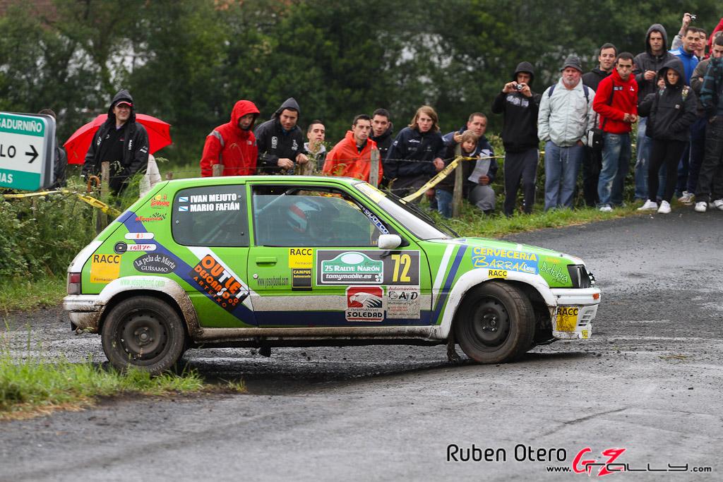 rally_de_naron_2012_-_ruben_111_20150304_1963785816