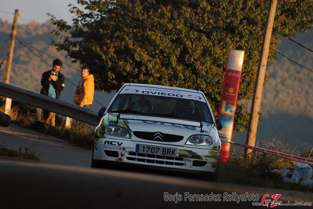 xii_rally_montana_central_-_borja_fernandez_43_20161018_1805600036