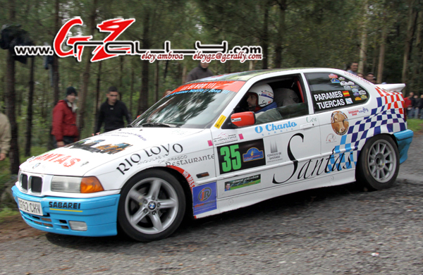 rally_do_botafumeiro_107_20150303_1759607713