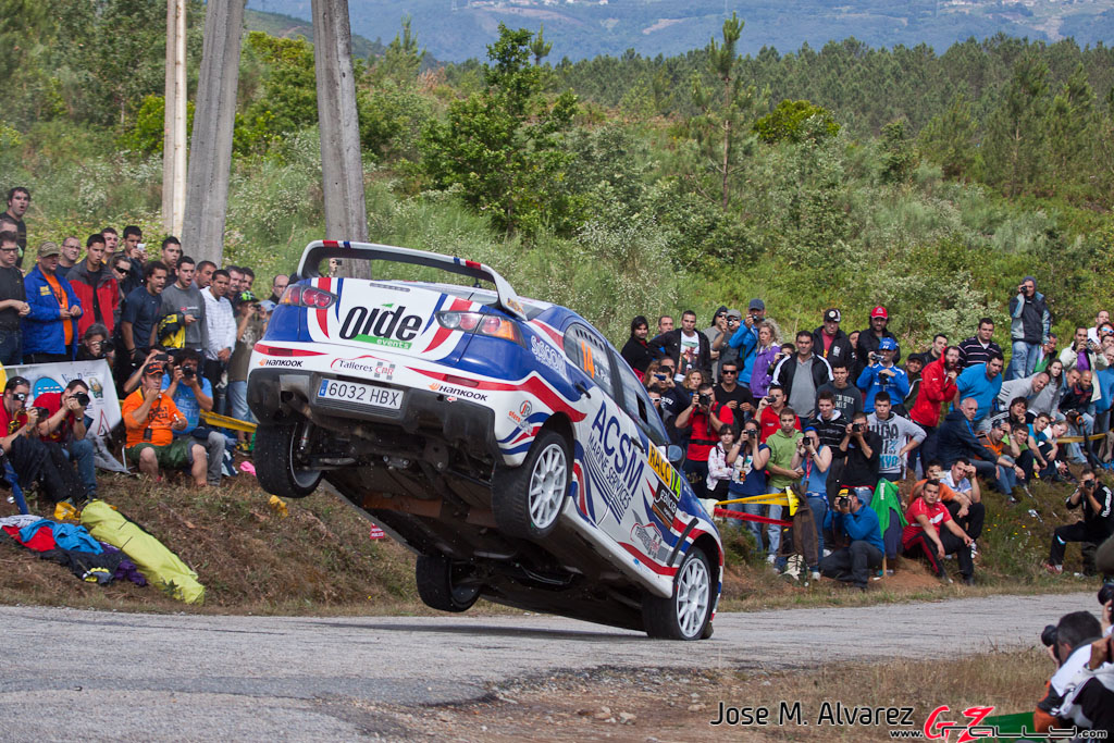 rally_de_ourense_2012_-_jose_m_alvarez_40_20150304_1539724934