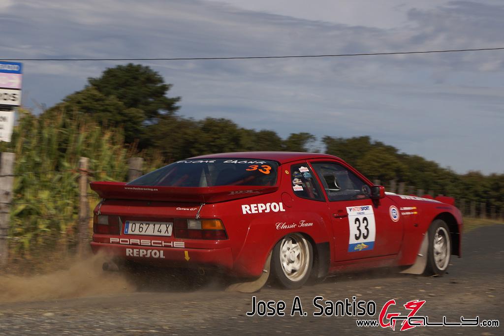 rally_de_galicia_historico_2012_-_jose_a_santiso_165_20150304_1746442696
