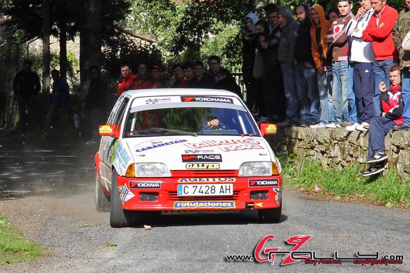 rally_comarca_da_ulloa_2011_81_20150304_1813872797