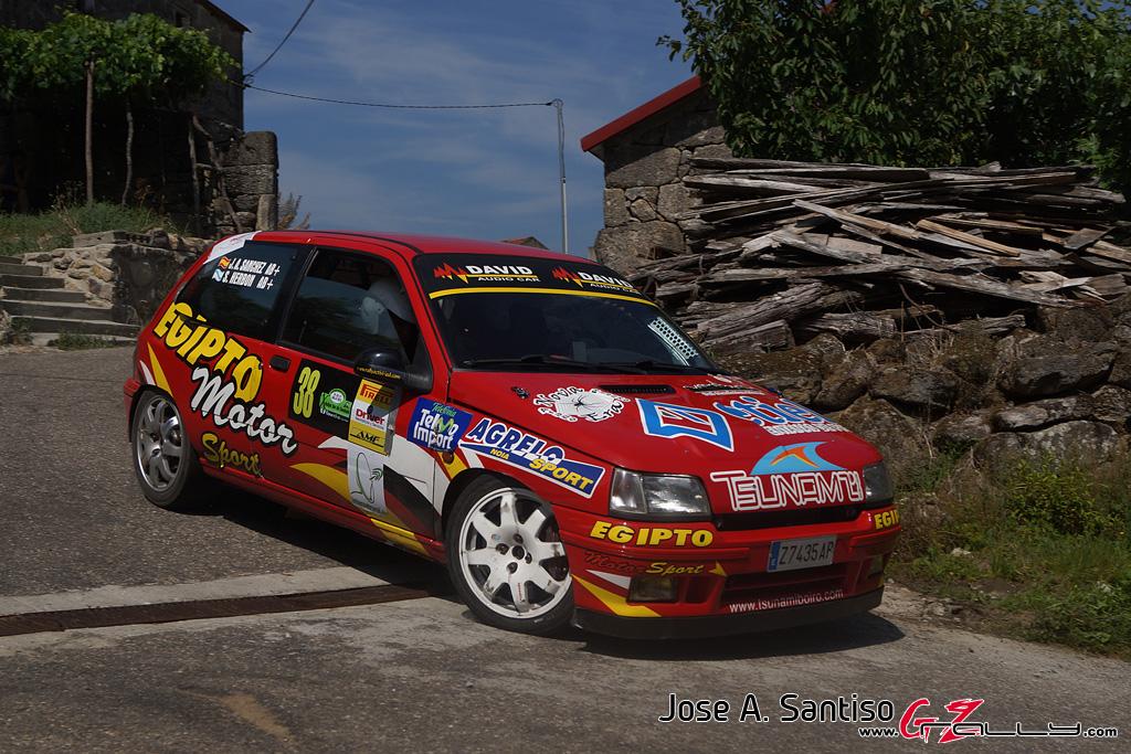 x_rally_sur_do_condado_94_20150307_1196979511