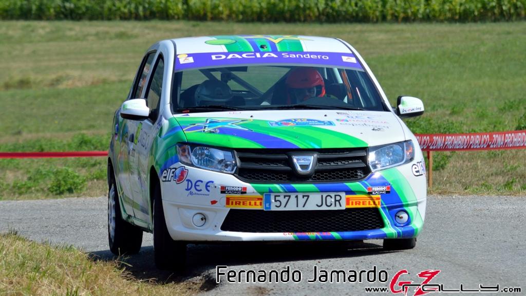 53_rally_princesa_de_asturias_2016_-_fernando_jamardo_60_20160913_1059418747