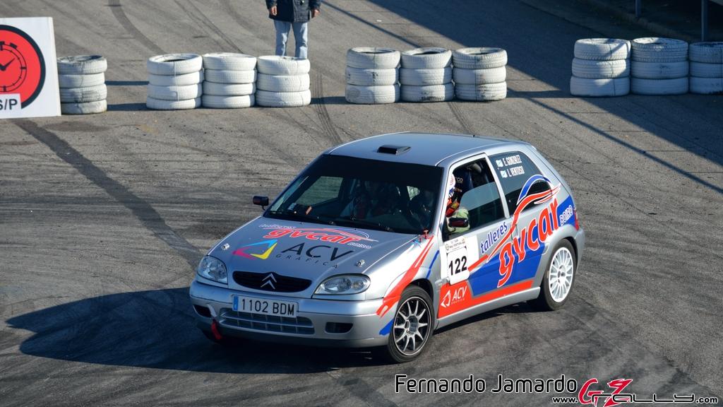 RallyFestival_XIICAM_FernandoJamardo_17_0049