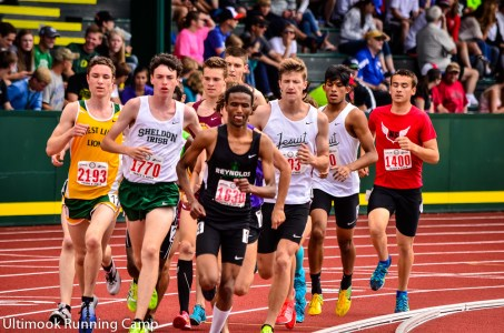 2014 OSAA State Track & Field Results-18-5