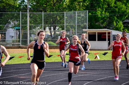 2014 T&F Districts Tillamook Track-27