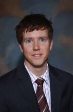 Cunningham Caleb J.jpg-sm