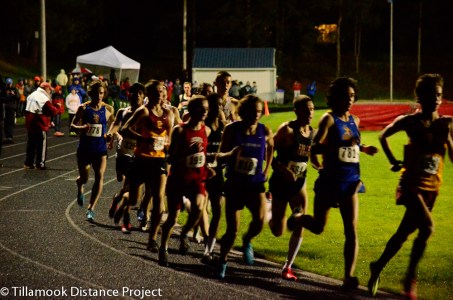2014 Centennial Invite Distance Races-85