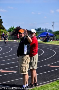 2014 T&F Districts Tillamook Track-5