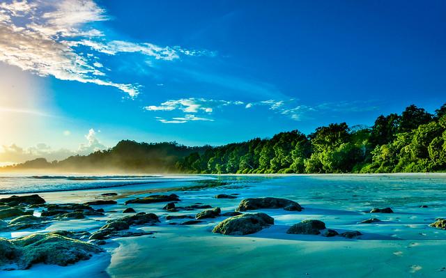 Andaman19