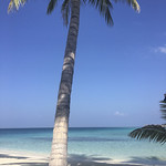 Viajefilos en Maldivas 32