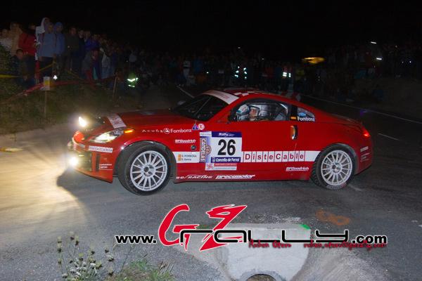 rally_de_ferrol_2009_195_20150303_1768151995