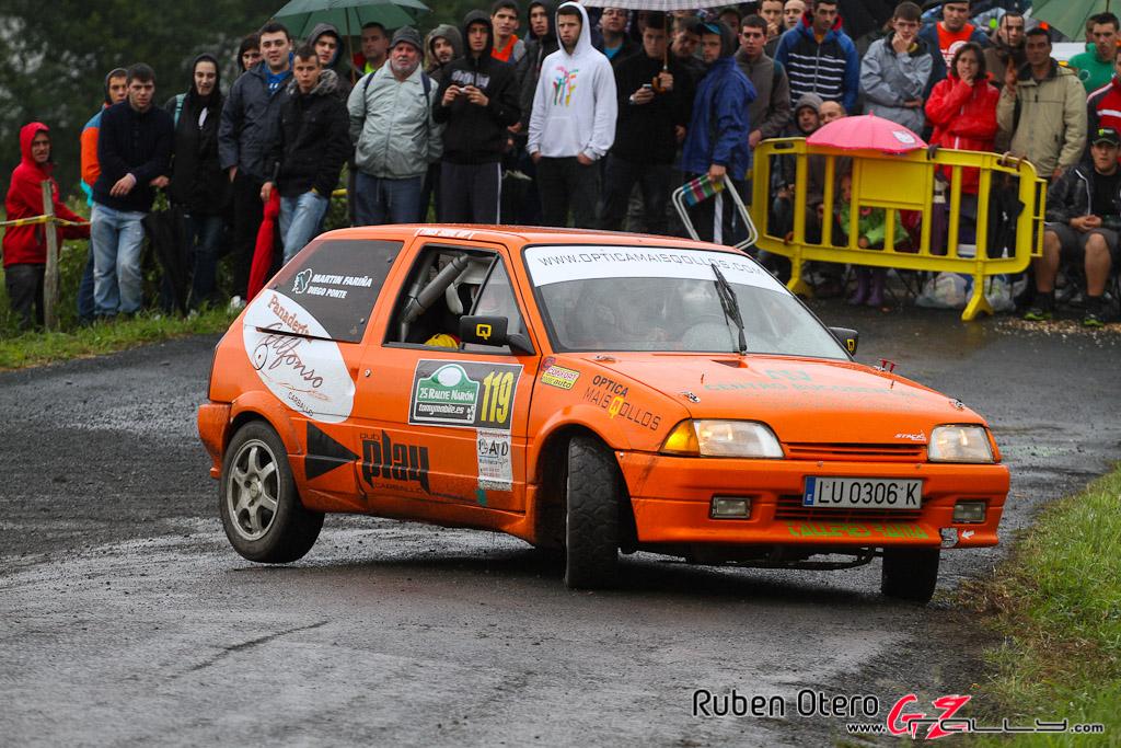 rally_de_naron_2012_-_ruben_167_20150304_1247109887