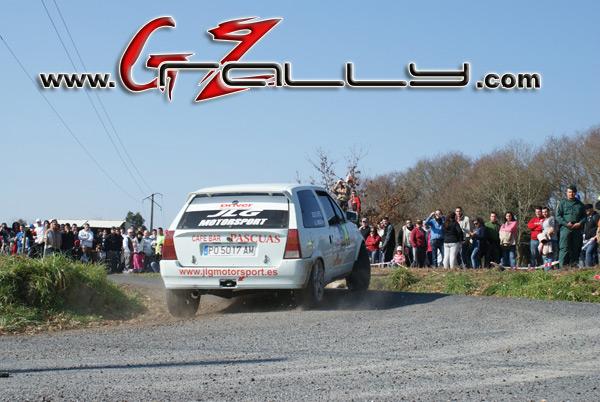 rally_comarca_da_ulloa_191_20150303_1846082406