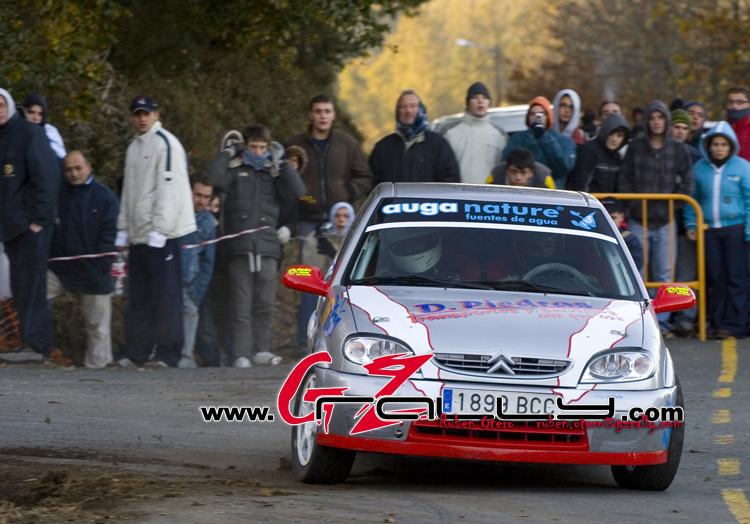 rally_do_botafumeiro_171_20150302_1689639221