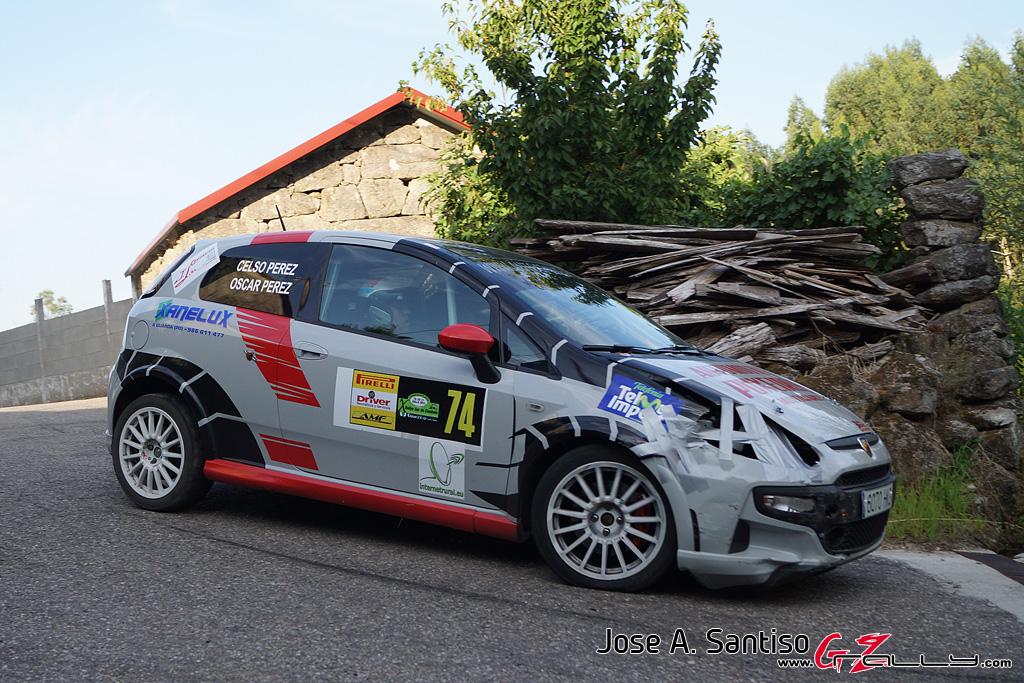 x_rally_sur_do_condado_138_20150307_1161281087