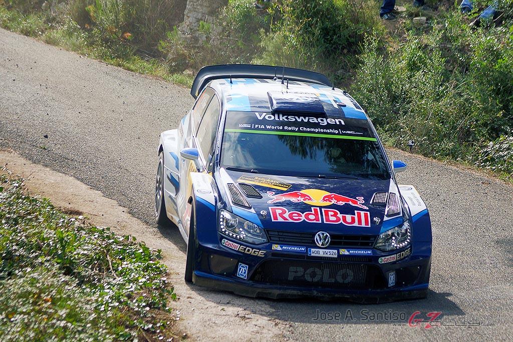 rally_de_cataluna_2015_216_20151206_1794753450