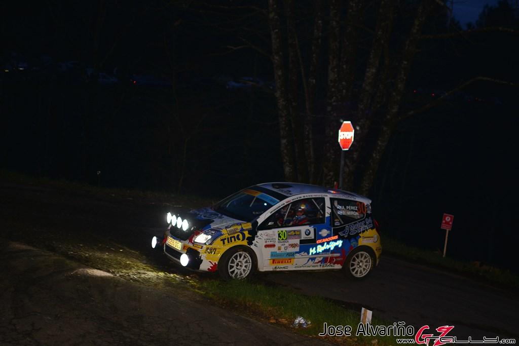 Rally_Cocido_JoseAlvarinho_17_0139