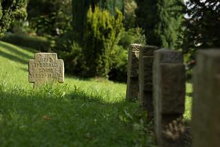Friedhof_Wetter (7 von 16)