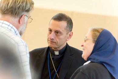 Synod_0073R