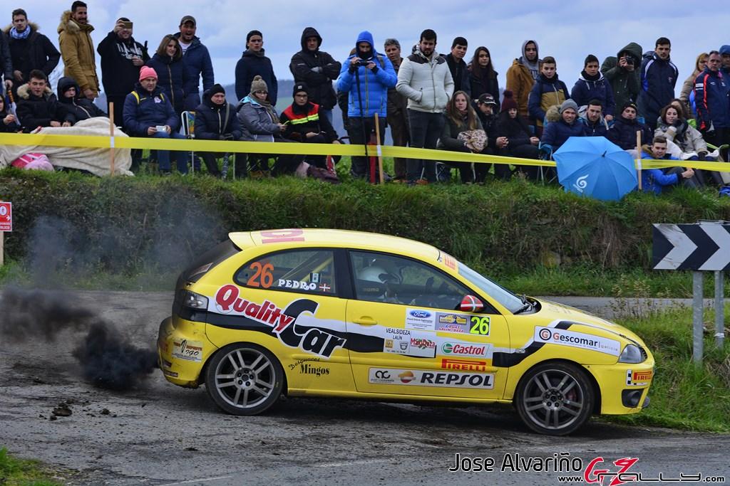 Rally_Cocido_JoseAlvarinho_17_0078