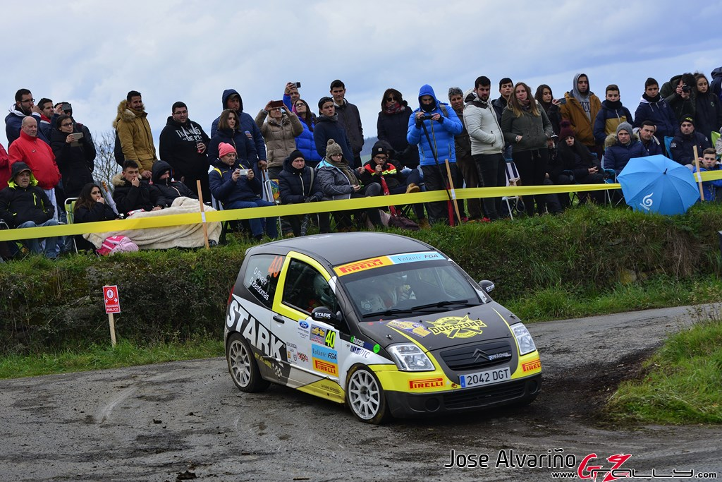 Rally_Cocido_JoseAlvarinho_17_0089