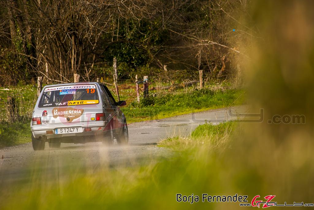 Rally_PicosDeEuropa_BorjaFernandez_17_0023