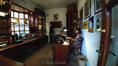 Rahmi M. Koc Muzej