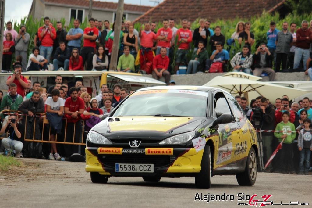 rally_sur_do_condado_2012_-_alejandro_sio_233_20150304_1161859024