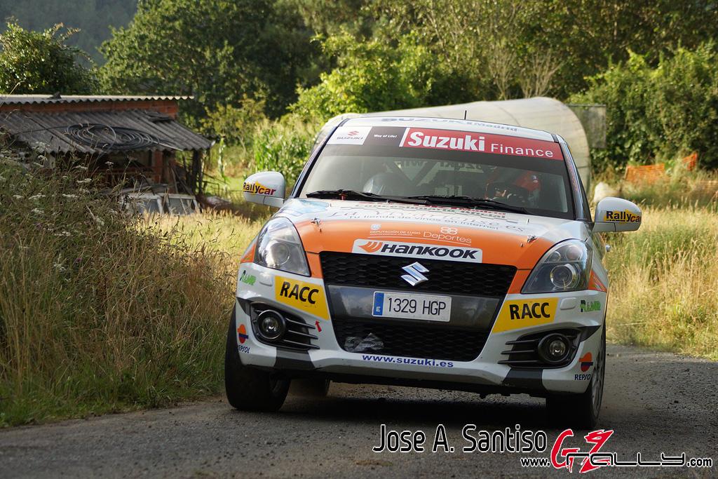 rally_de_ferrol_2012_-_jose_a_santiso_134_20150304_1761492319