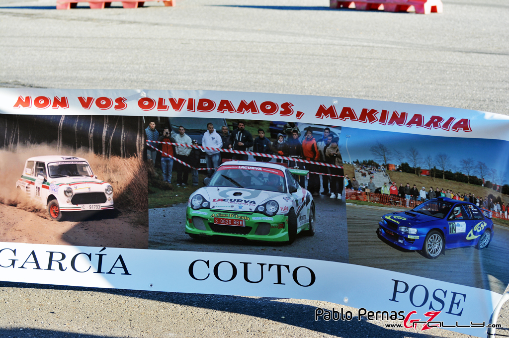 rally_masters_galicia_129_20150308_1071753029