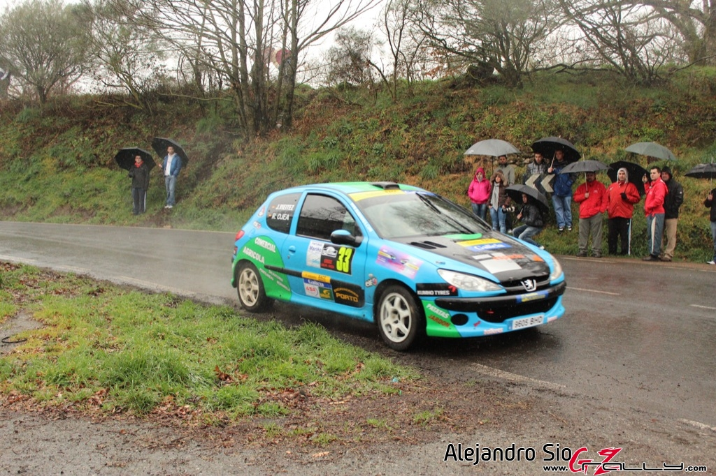 rally_do_cocido_2012_-_alejandro_sio_69_20150304_1730438384