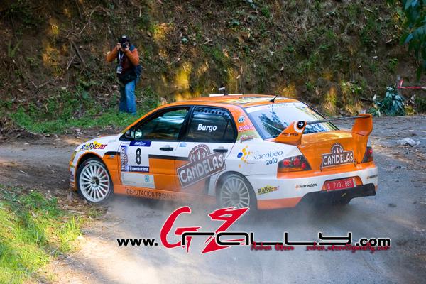 rally_de_ferrol_2009_1_20150303_1174399909