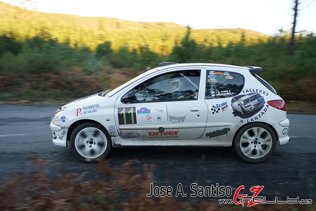 rally_botafumeiro_2012_178_20150304_1293583958