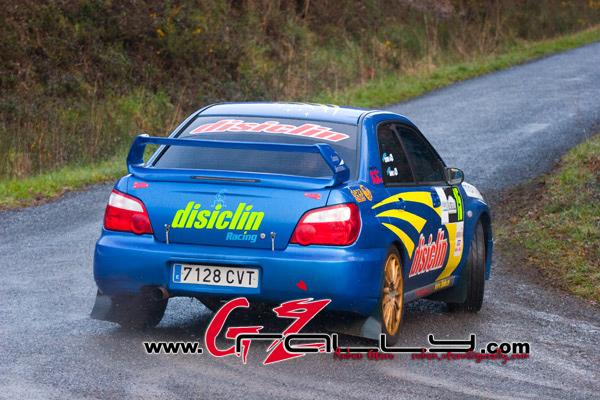 rally_comarca_da_ulloa_94_20150303_1946282977