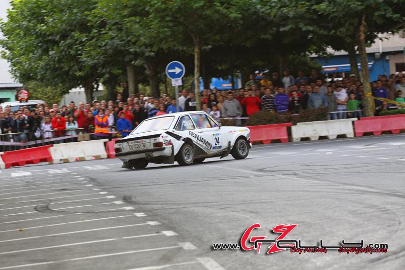 rally_de_galicia_historico_melide_2011_194_20150304_1155561056