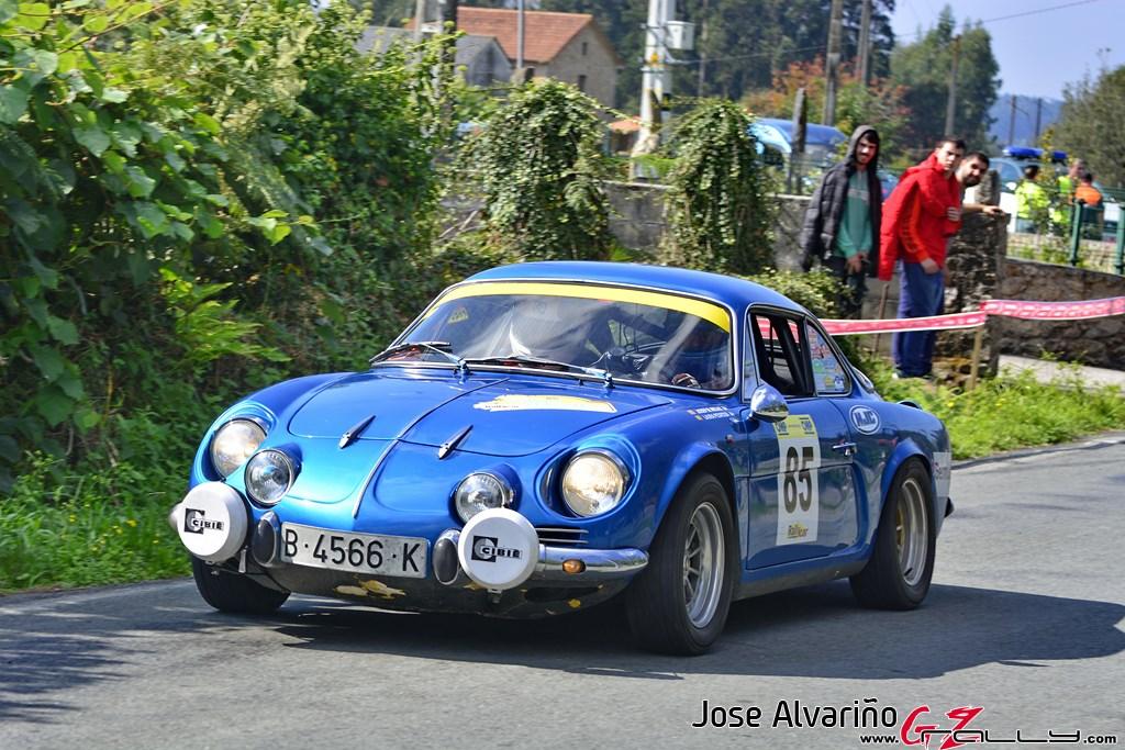 ii_rally_rias_altas_historico_2016_-_jose_alvarino_47_20161010_1401000693