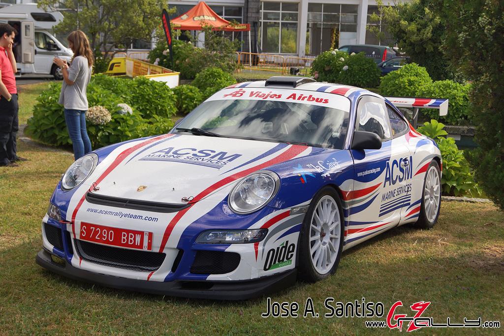 rally_de_ferrol_2012_-_jose_a_santiso_119_20150304_1281735733