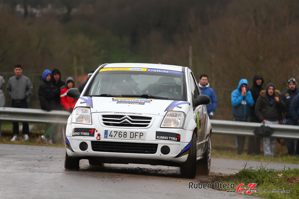 xix_rally_do_cocido_79_20150307_1583743664