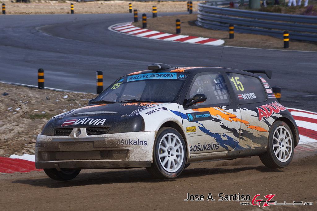 fia_erx_rallycross_montealegre_129_20150308_2065905614