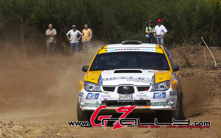 rally_de_ourense_de_tierra_83_20150301_1094239279