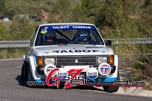 rally_de_cataluna_271_20150302_1586130047